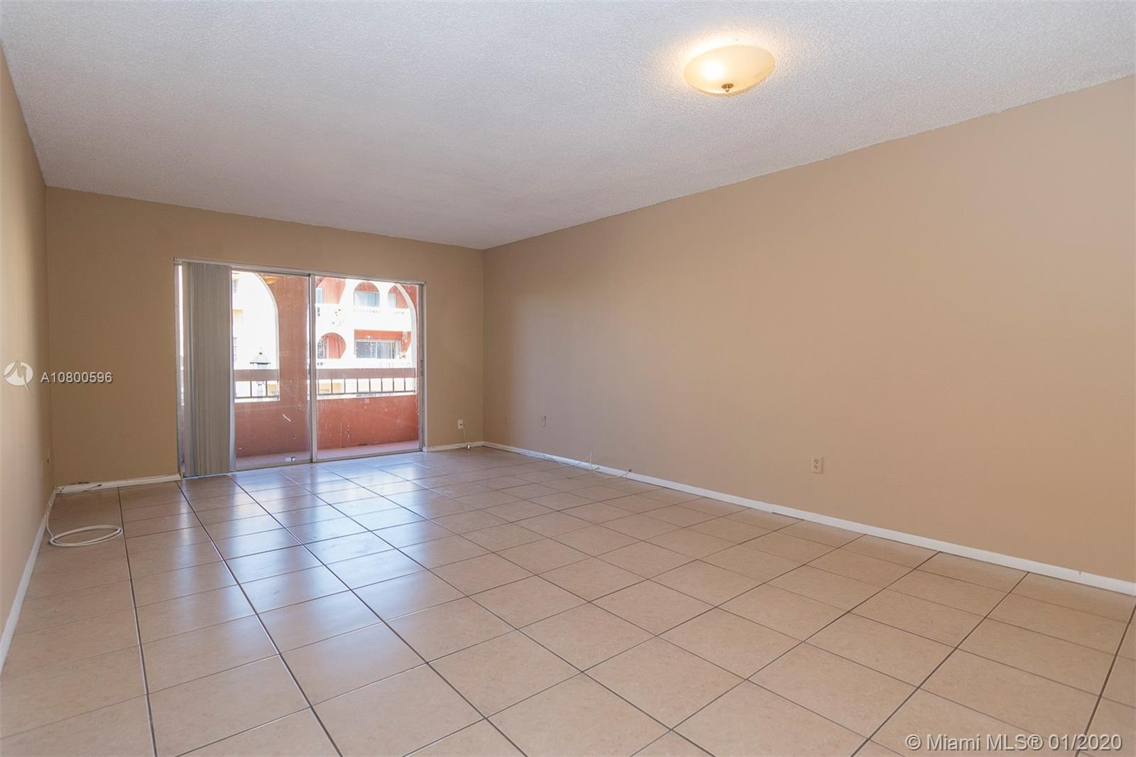 7800  Camino Real #H305 For Sale A10800596, FL