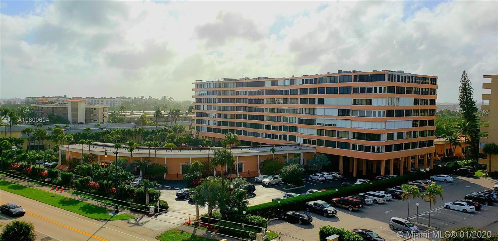 , South Palm Beach, FL 33480