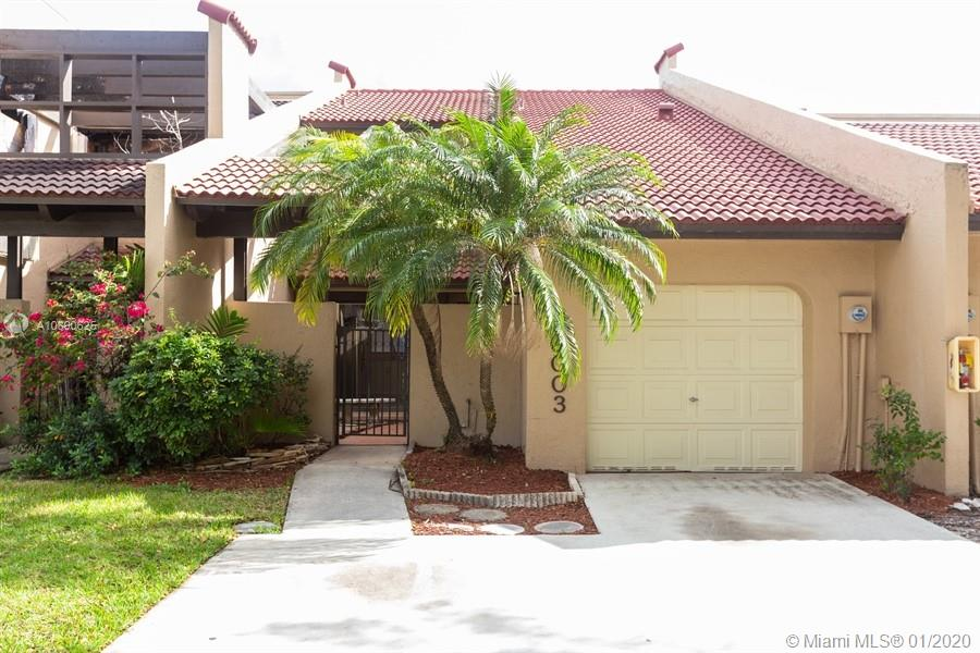 10003  Costa Del Sol Blvd #E-67 For Sale A10800625, FL