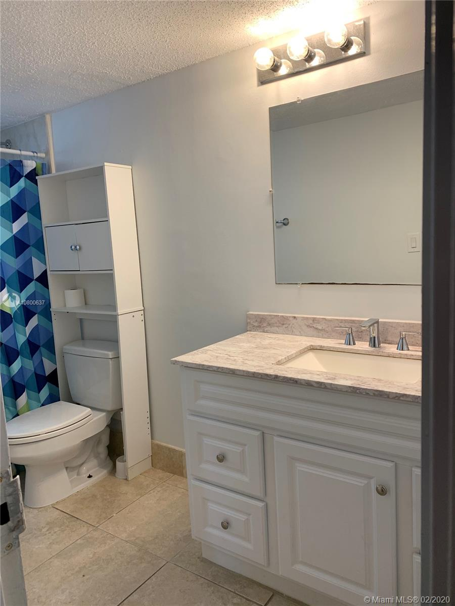 4810 NW 79th Ave #204 For Sale A10800637, FL
