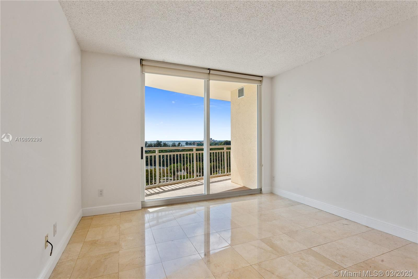 2475  Brickell Ave #908 For Sale A10800298, FL