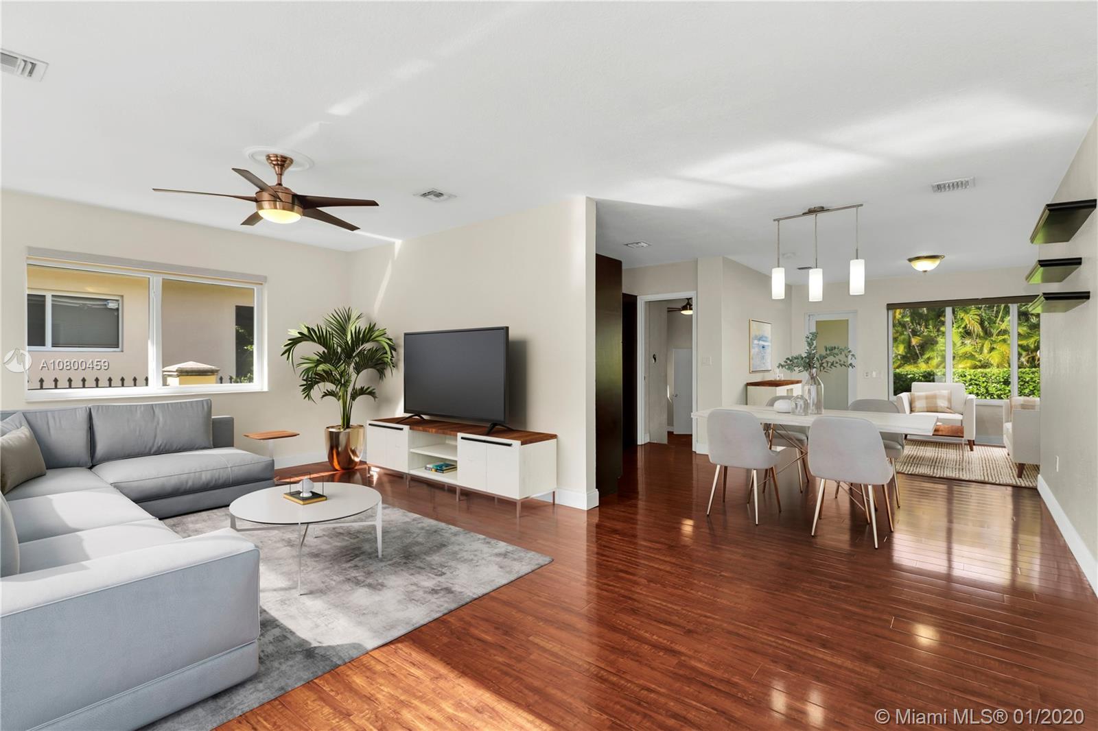 15  Santander Ave  For Sale A10800459, FL
