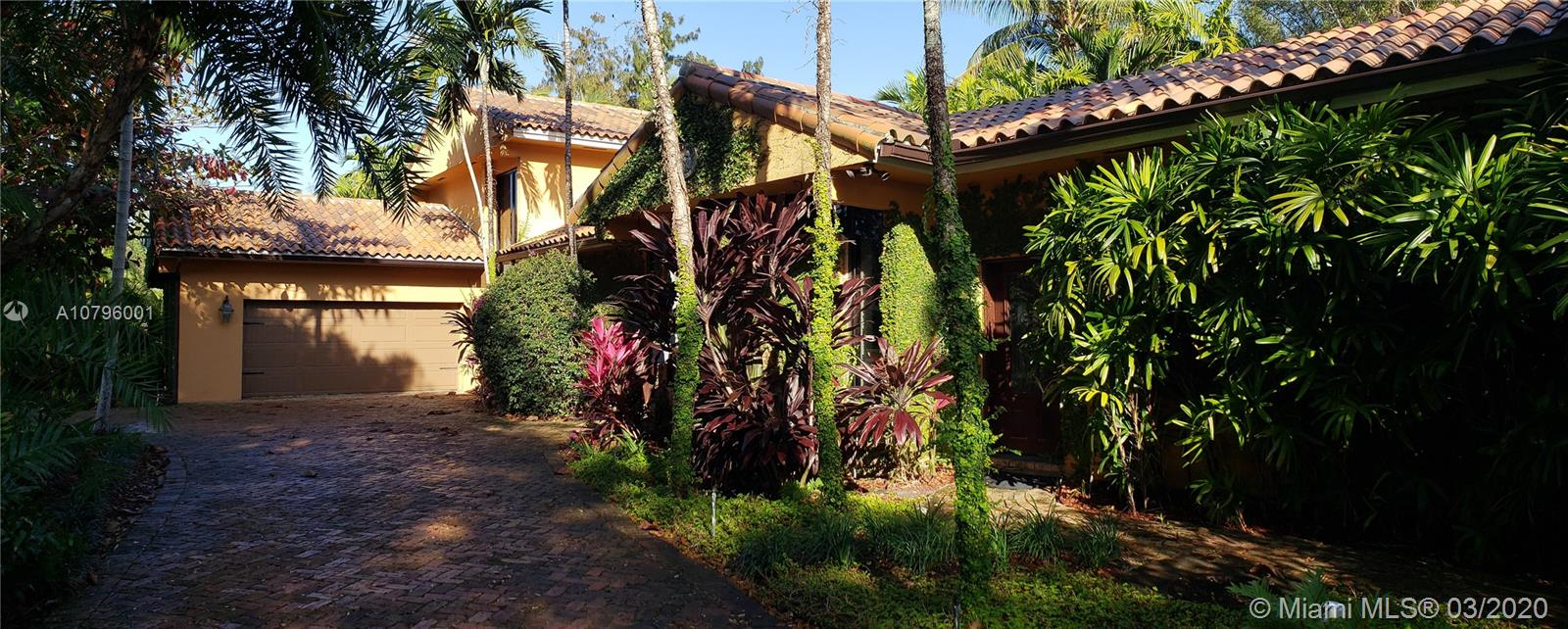 7201 SW 58th St  For Sale A10796001, FL