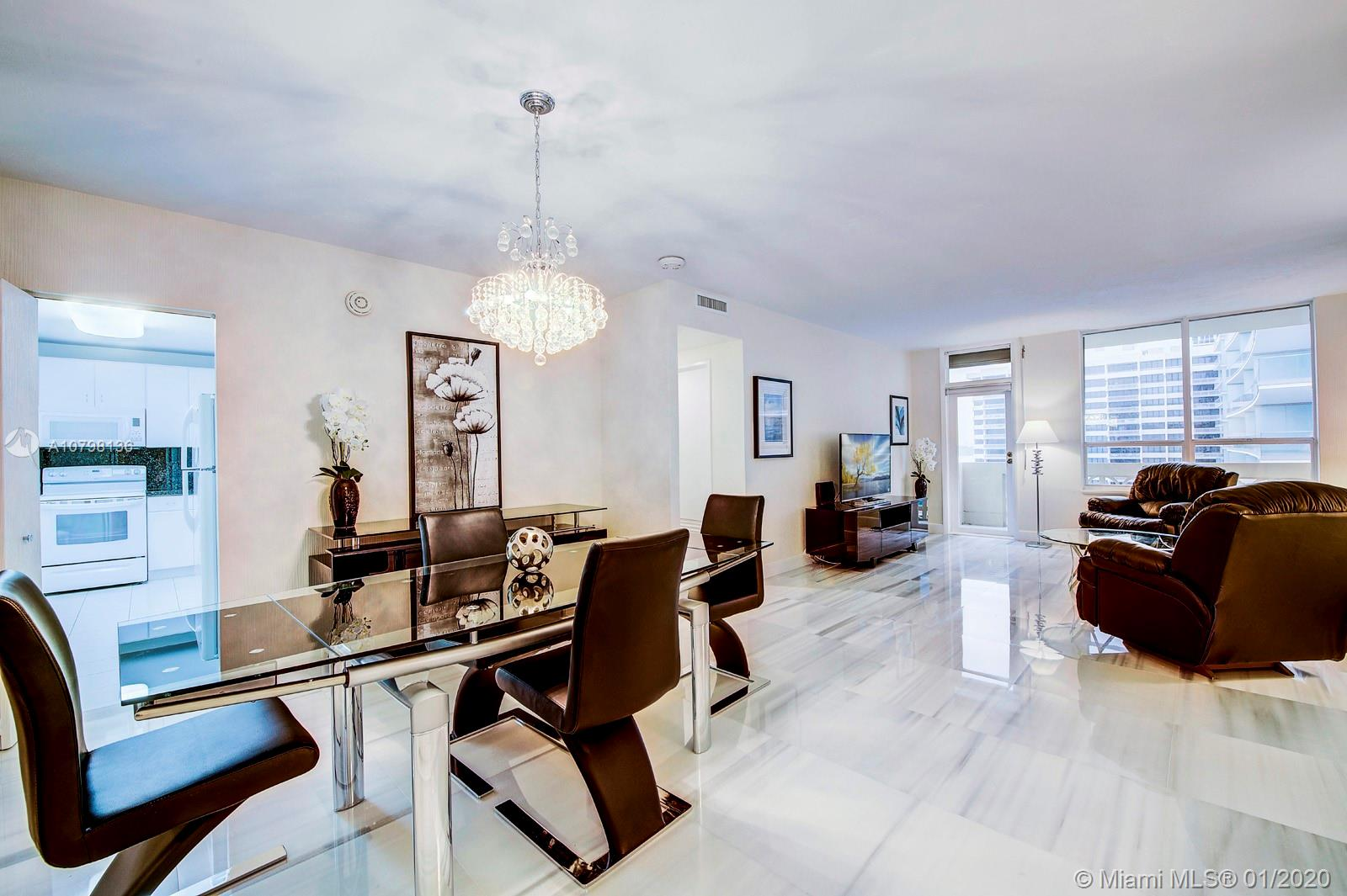 10185  Collins Ave #1423 For Sale A10798136, FL