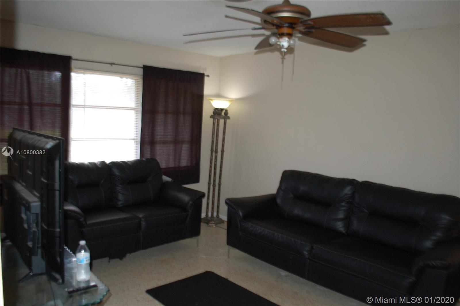 600 NE 53rd Court, Other City - In The State Of Florida, FL 34470