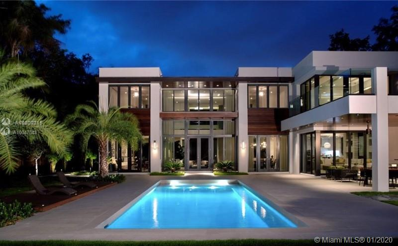 3812  Park Ave  For Sale A10800215, FL