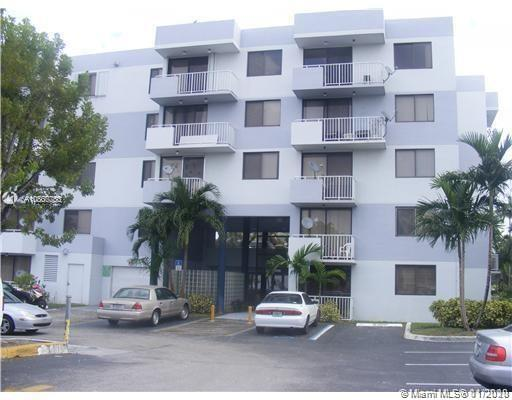 8251 NW 8th St #404 For Sale A10800753, FL
