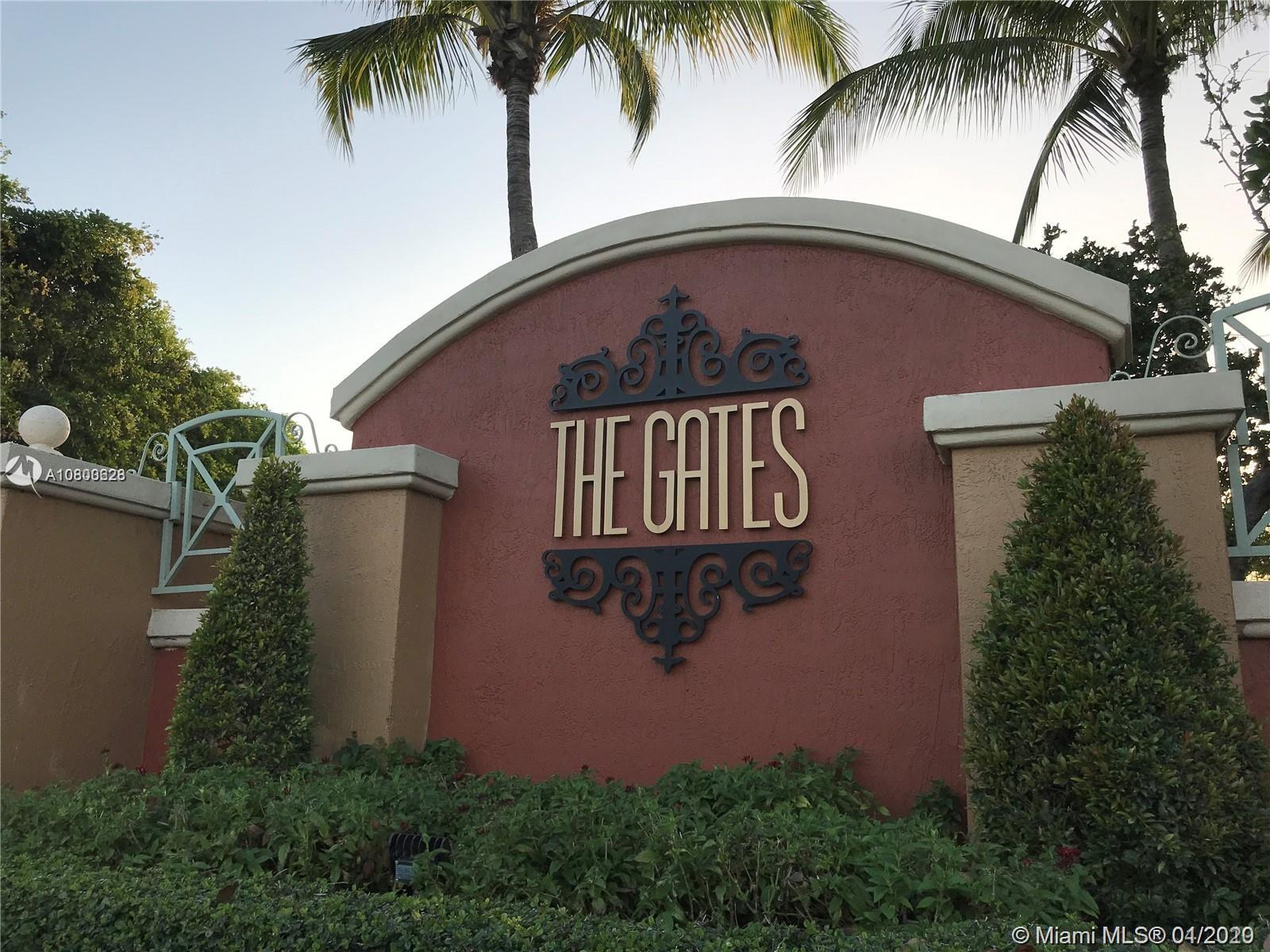 6141 NW 115th Pl #349 For Sale A10800628, FL