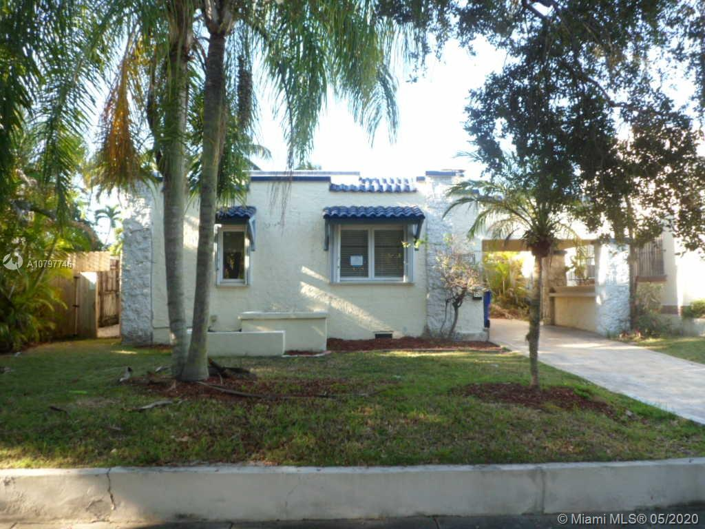 158 SW 20th Rd  For Sale A10797746, FL