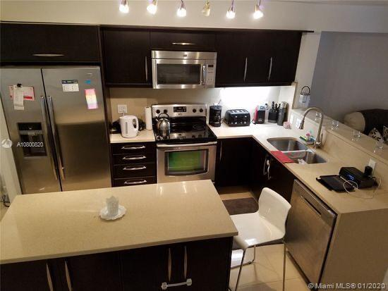 20291 NE 30th Ave #104 For Sale A10800820, FL