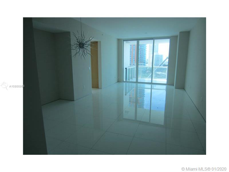 50 S POINTE DR #1105 For Sale A10800863, FL