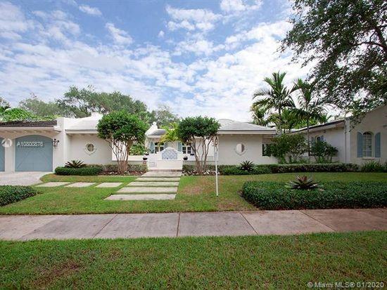 431  Como Ave  For Sale A10800876, FL