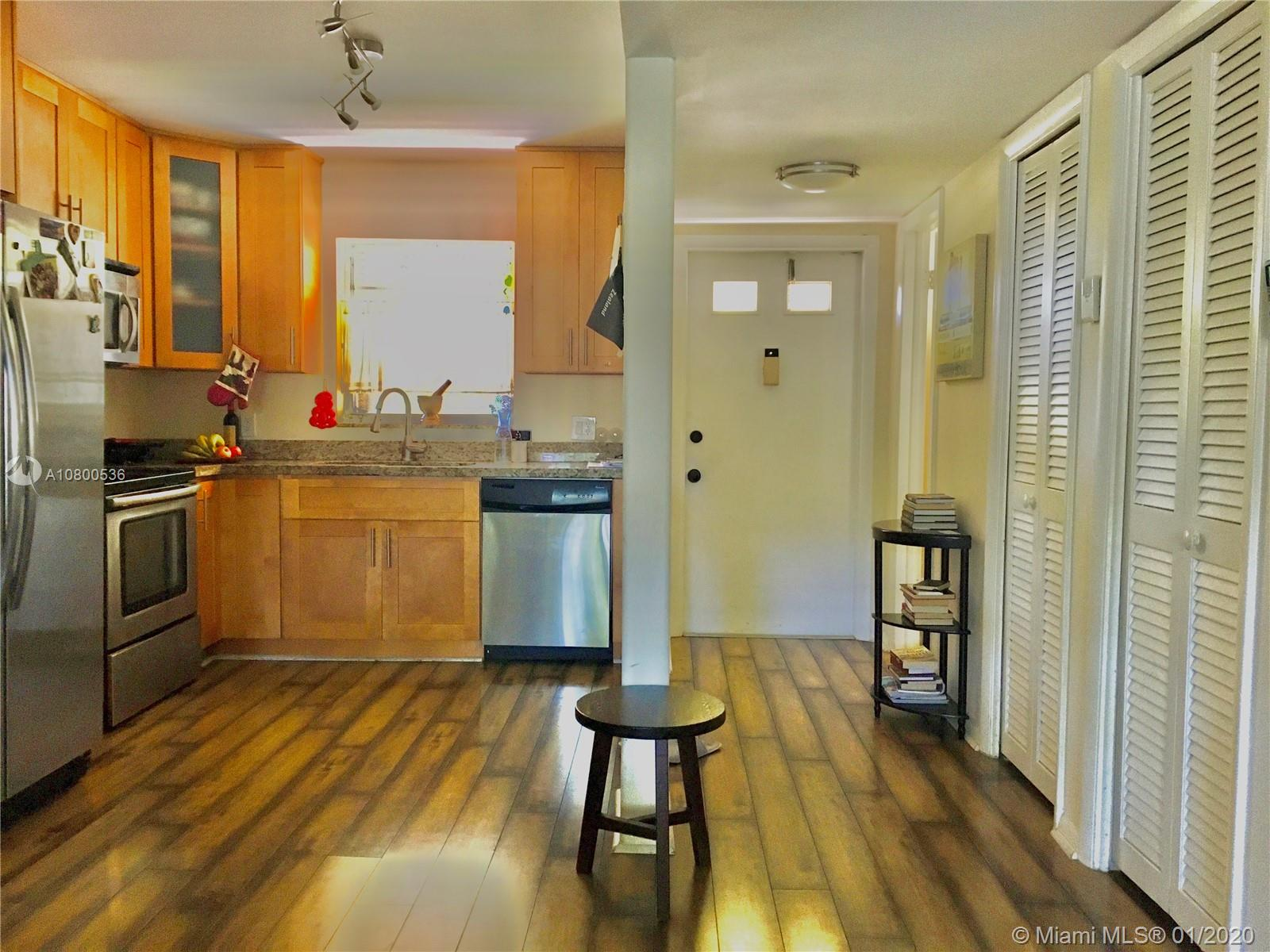 5170 SW 40th Ave #24E For Sale A10800536, FL