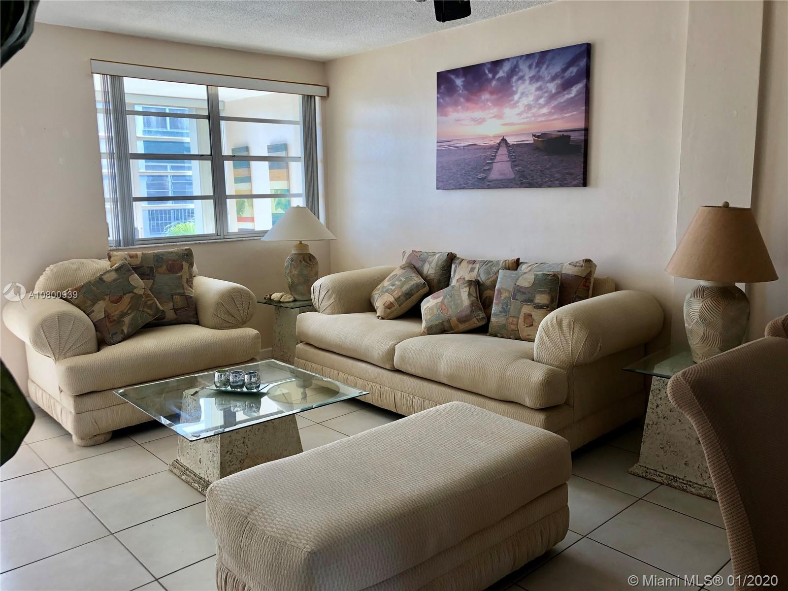 Undisclosed For Sale A10800939, FL