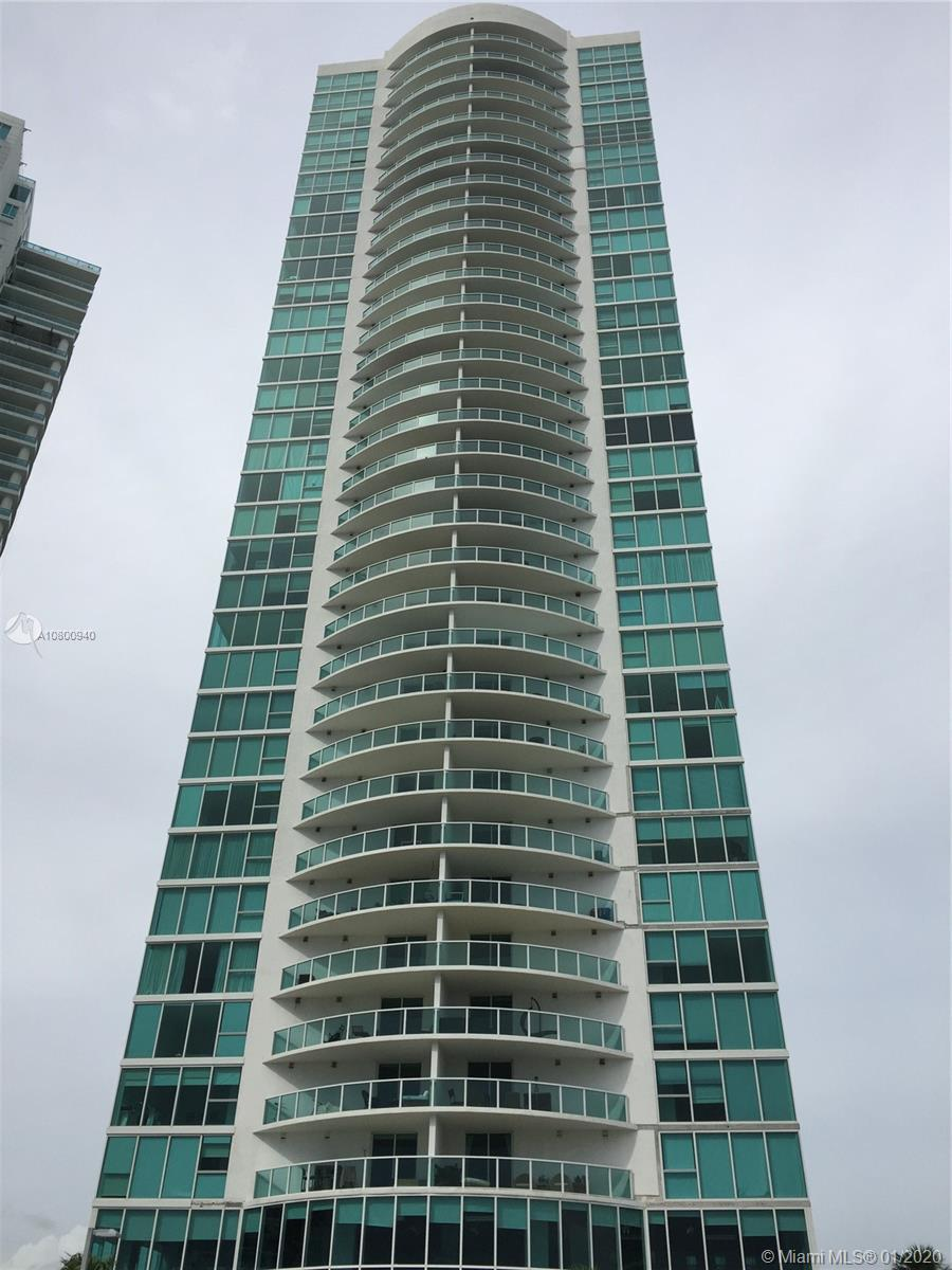 2101  Brickell Ave #911 For Sale A10800940, FL