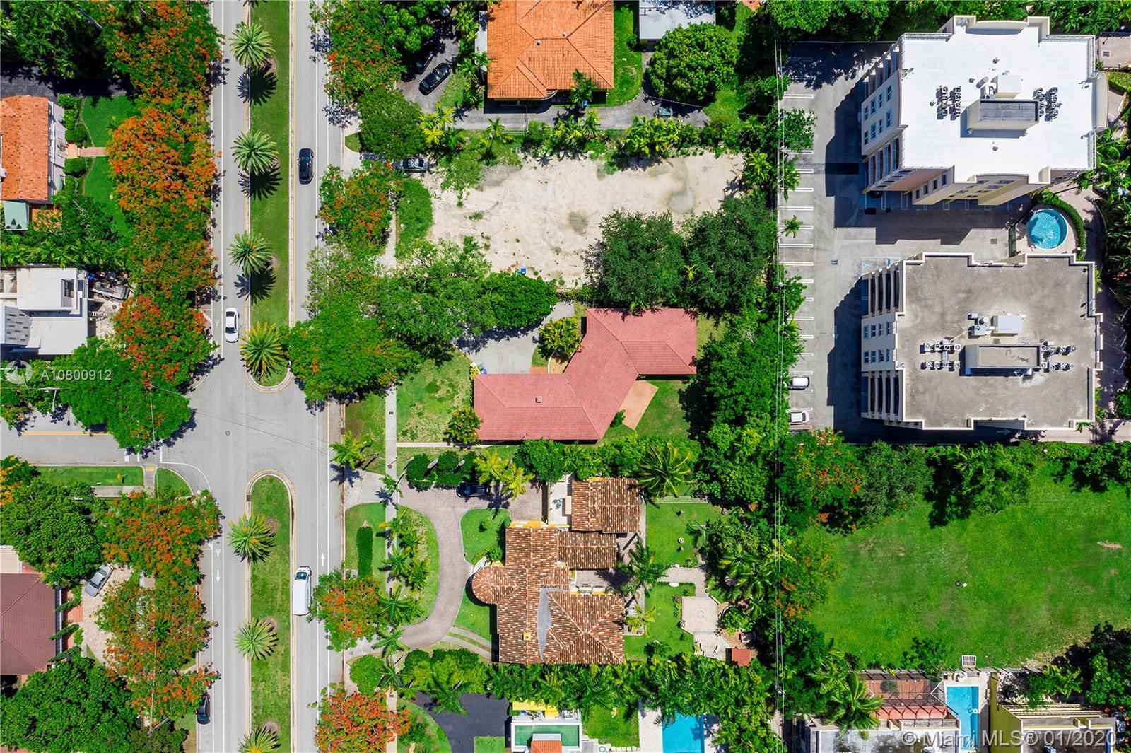 1835 S Miami Ave  For Sale A10800912, FL