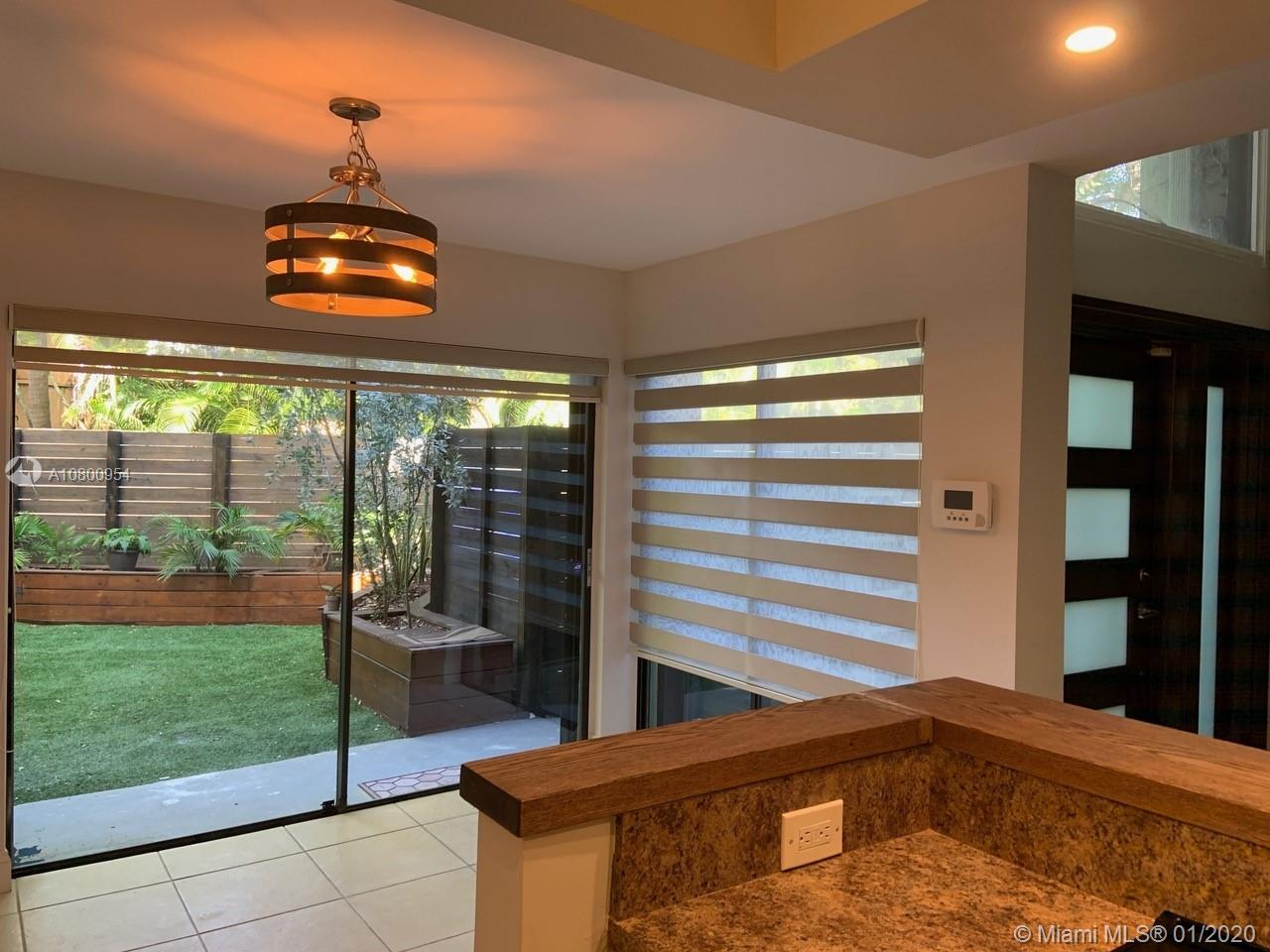 3205  Bird Ave #3205 For Sale A10800954, FL