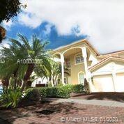 8165 SW 165th Ct, Miami, FL 33193