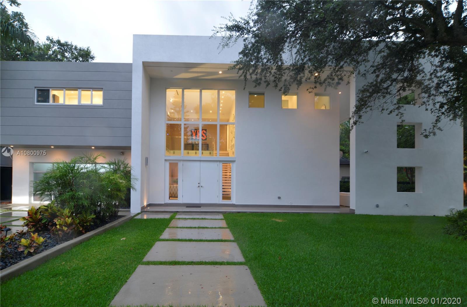 4365  Ingraham Hwy  For Sale A10800975, FL