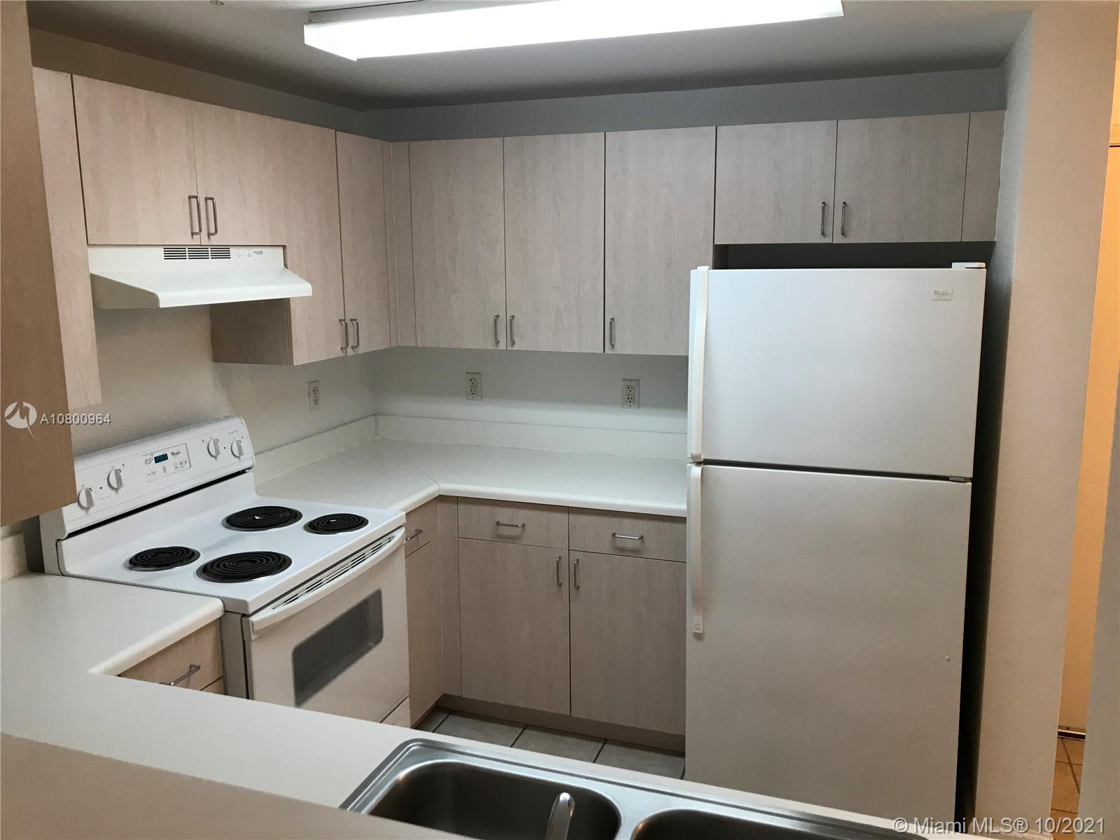 50  Menores Ave #421 For Sale A10800964, FL