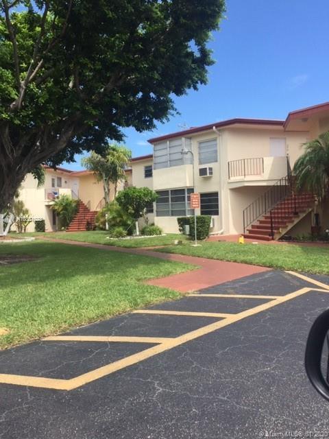 1605 NE Miami Gardens Dr #208 For Sale A10801022, FL