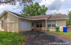 8411 NW 4th St  For Sale A10799025, FL