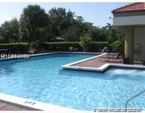 2445 SW 18th Ter #119 For Sale A10800937, FL
