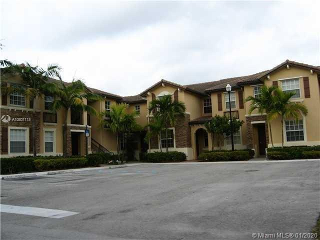 3360 NE 14th Dr #103-30 For Sale A10801115, FL