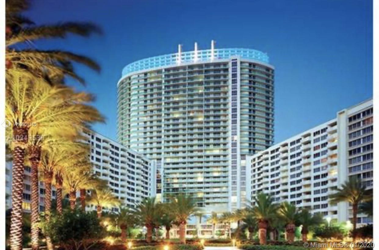 1500  Bay Rd #918S For Sale A10801185, FL