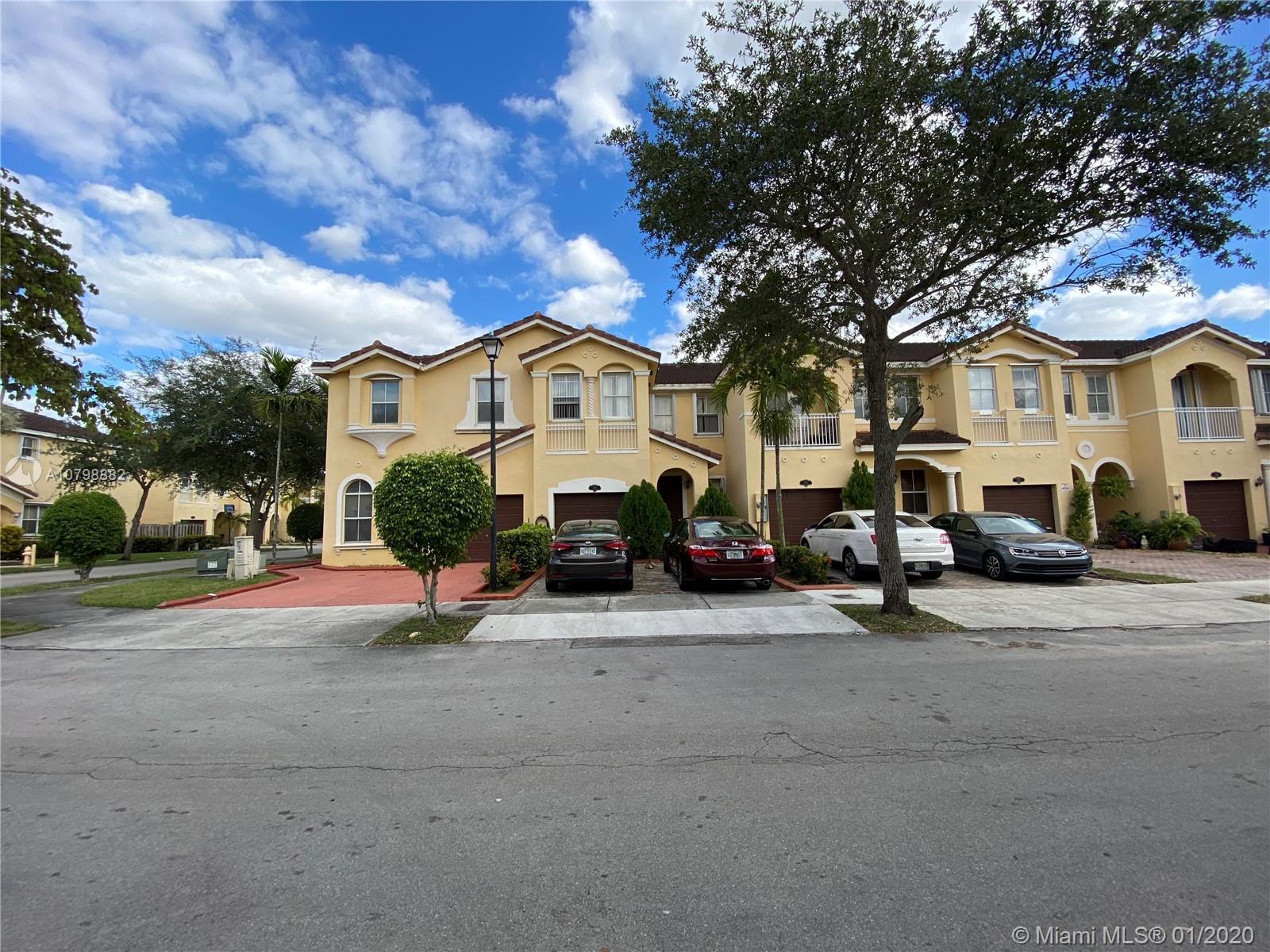 929 SW 151st Pl, Miami, FL 33194