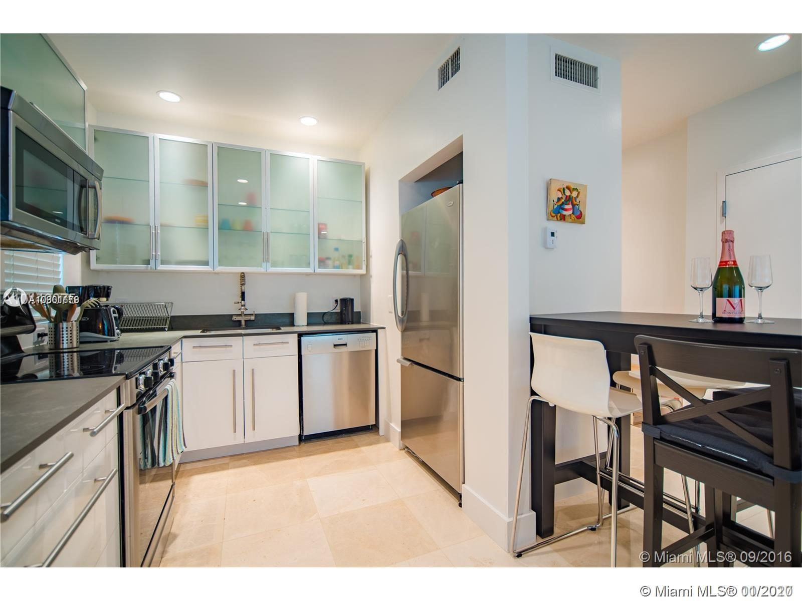 929  Michigan Ave #1 For Sale A10801179, FL