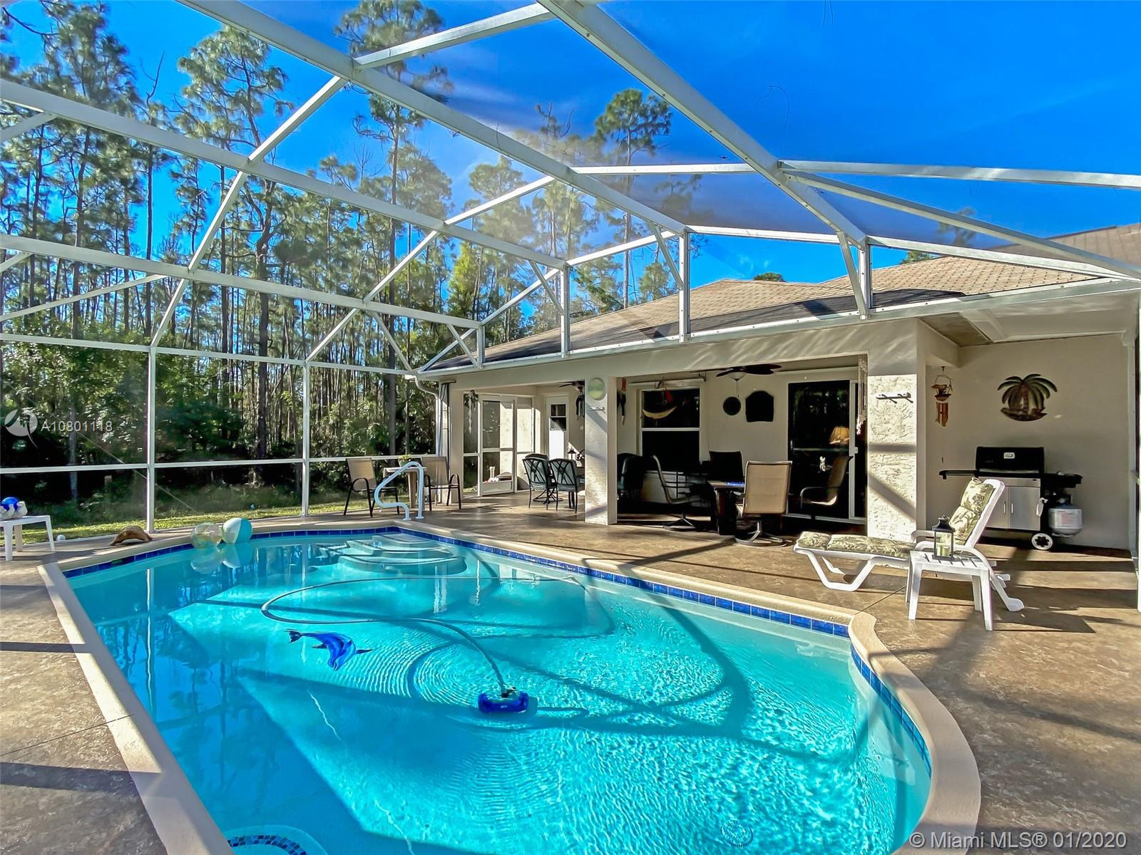 814 Louis, Other City - In The State Of Florida, FL 33972