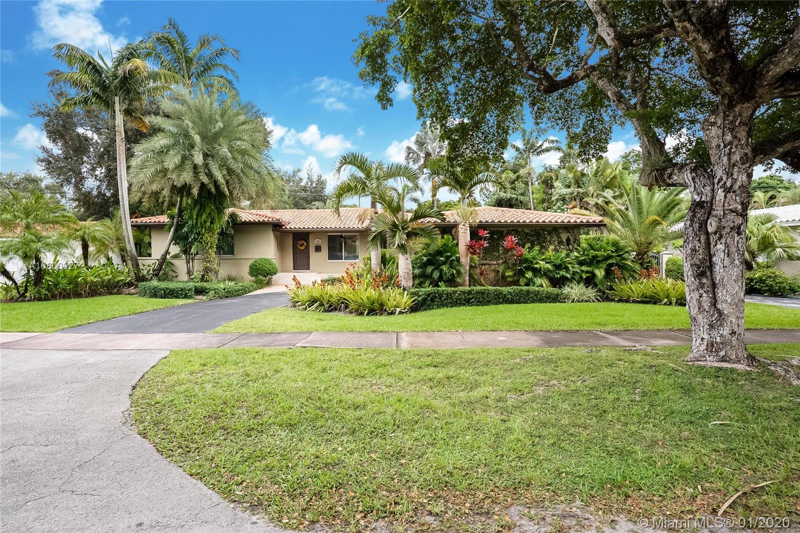 1314  SAN REMO AV  For Sale A10800927, FL