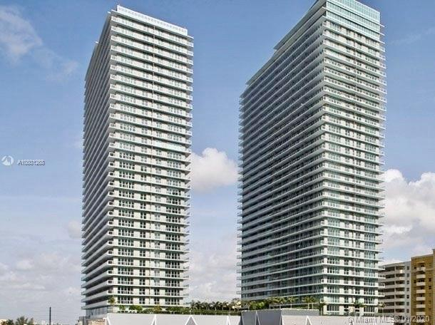 1111 SW 1 AVE #2318-N For Sale A10801268, FL