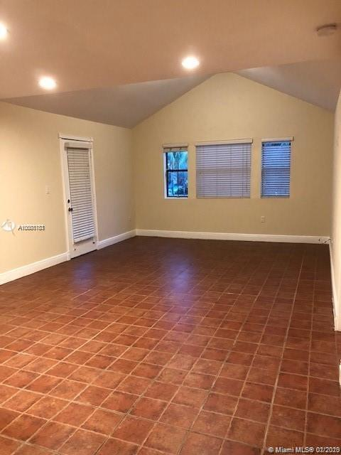 15591 SW 105th Ter #525 For Sale A10801183, FL