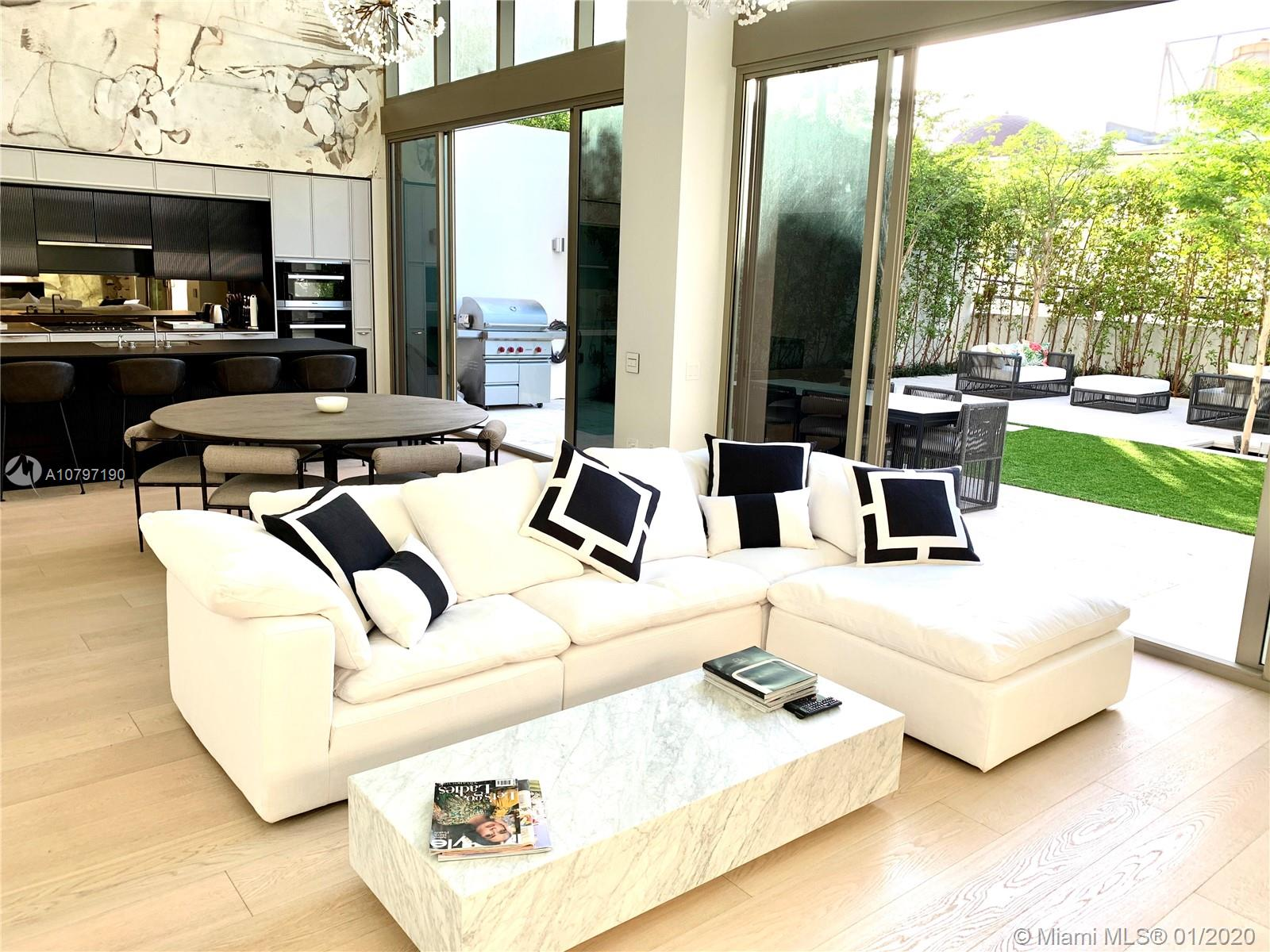 300  Collins Ave #2C For Sale A10797190, FL