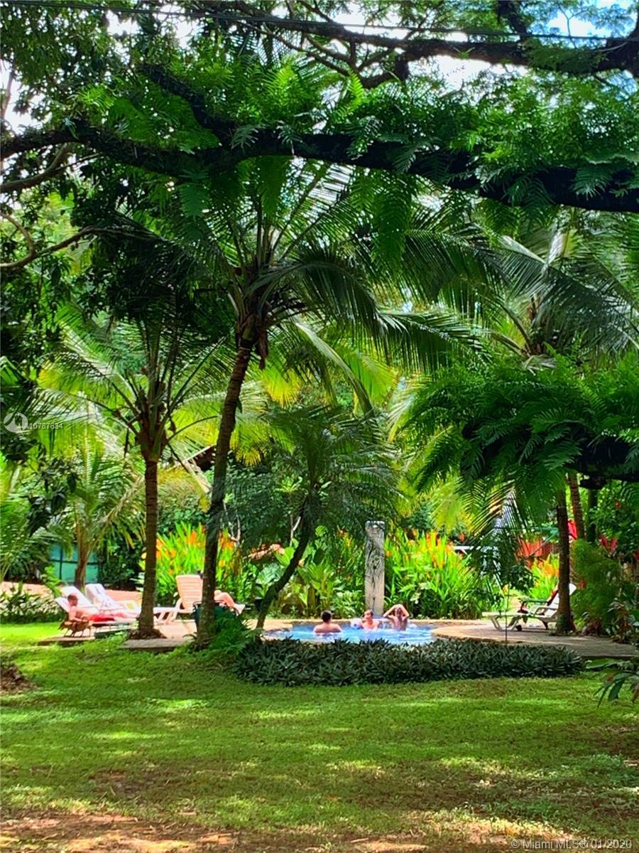 COSTA RICA, Camino Playa Hermosa, JACO  For Sale A10787634, FL