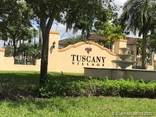 12812 SW 134th Ter  For Sale A10801343, FL