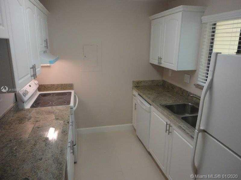 183  Lakeview Dr. #102 For Sale A10800451, FL