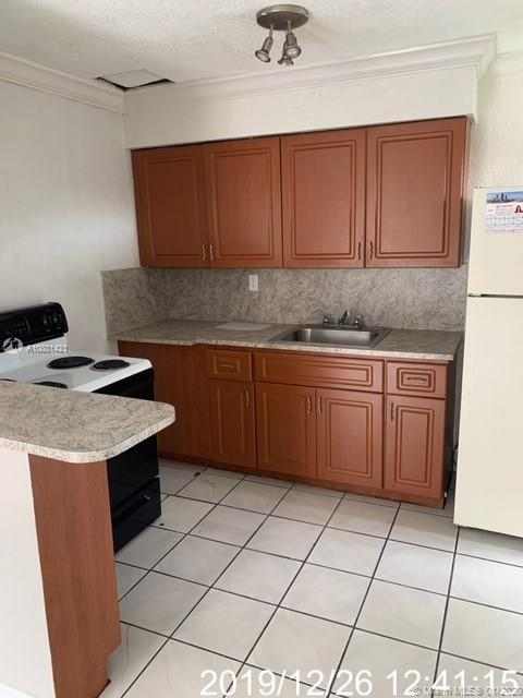 3901 SW 109th Ave #A9 For Sale A10801421, FL