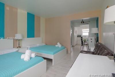 1600  Pennsylvania Ave #9 For Sale A10801462, FL