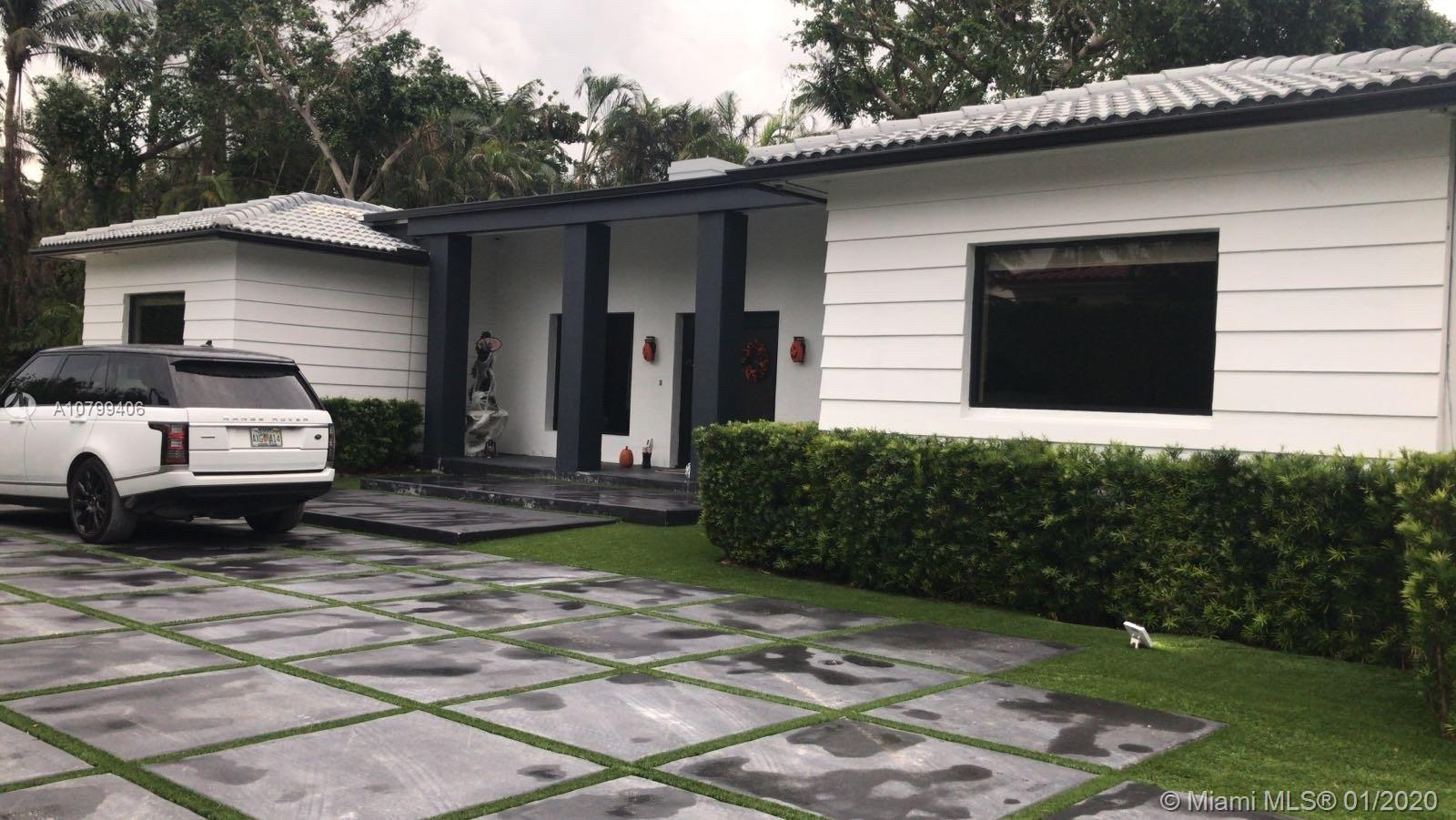 22 N Hibiscus Dr  For Sale A10799406, FL