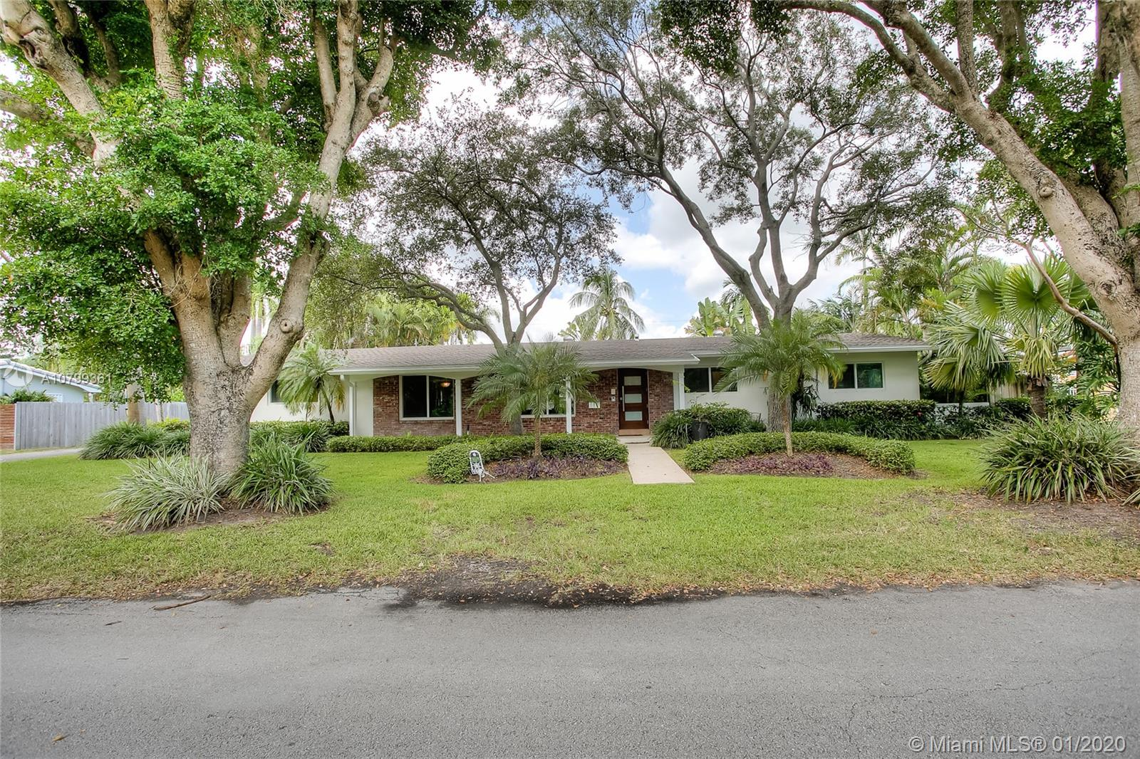 8265 SW 150th Dr  For Sale A10799361, FL