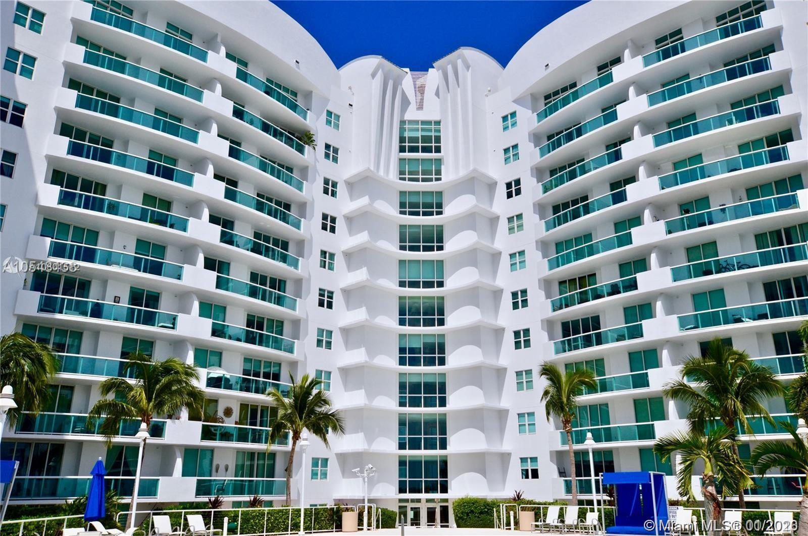 7900  Harbor Island Dr #522 For Sale A10801512, FL