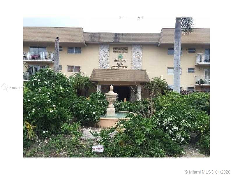 8601 SW 94 ST #220W For Sale A10800719, FL