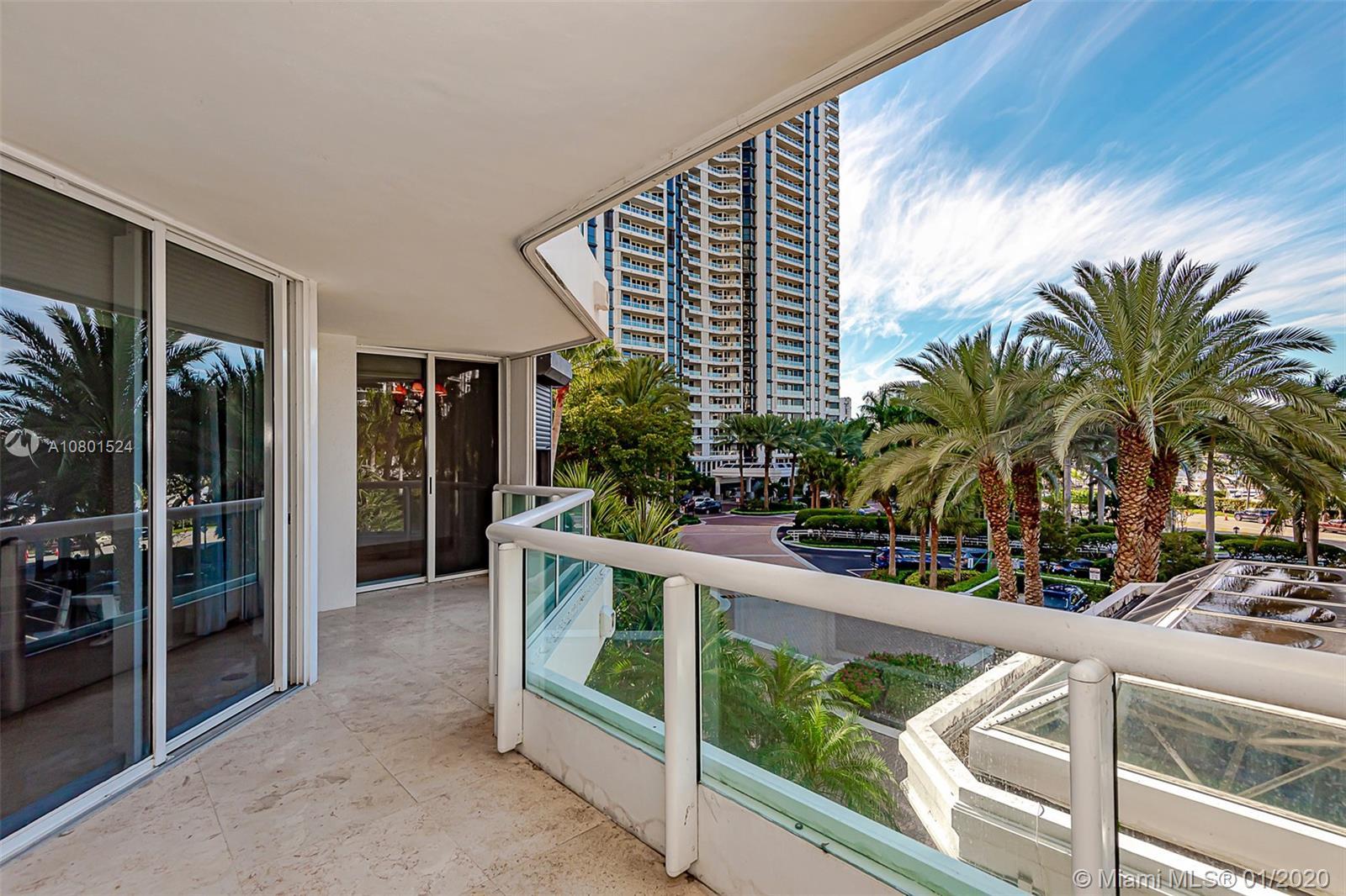 21205  Yacht Club Dr #405 For Sale A10801524, FL