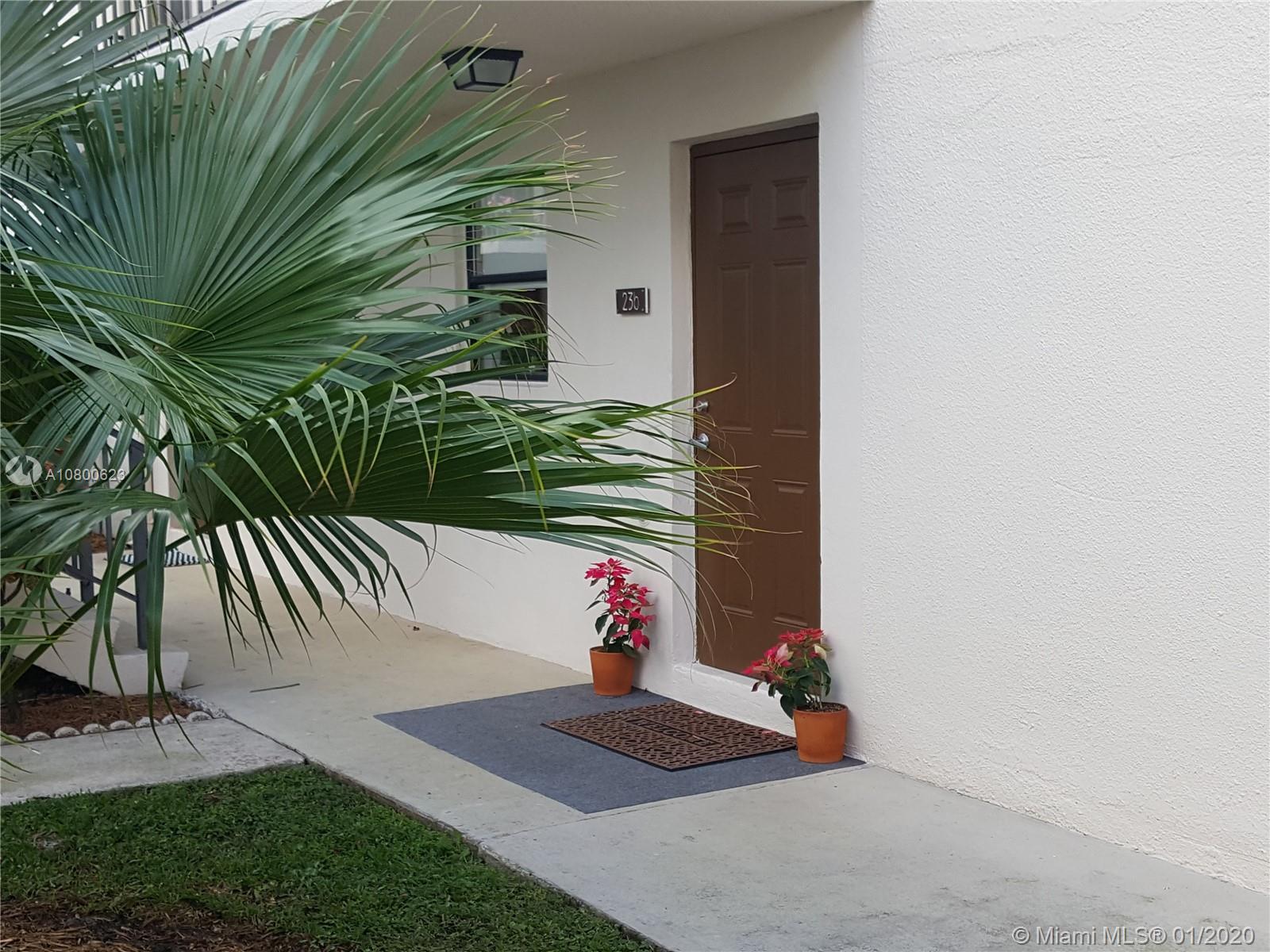 509 Dotterel Rd 23B, Delray Beach, FL 33444