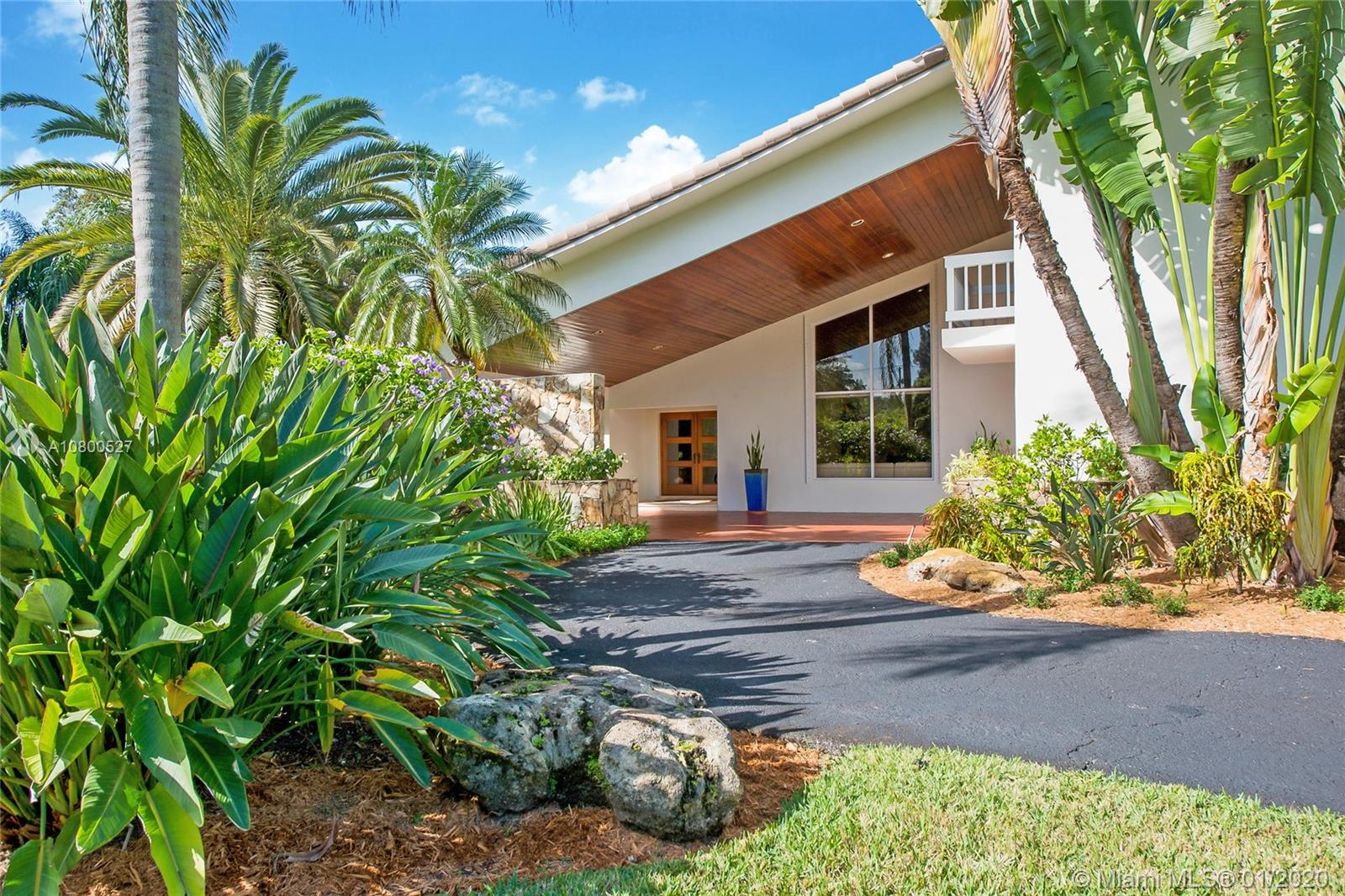 12440  Moss Ranch Rd  For Sale A10800527, FL