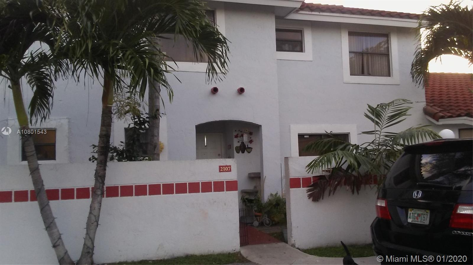 Undisclosed For Sale A10801543, FL