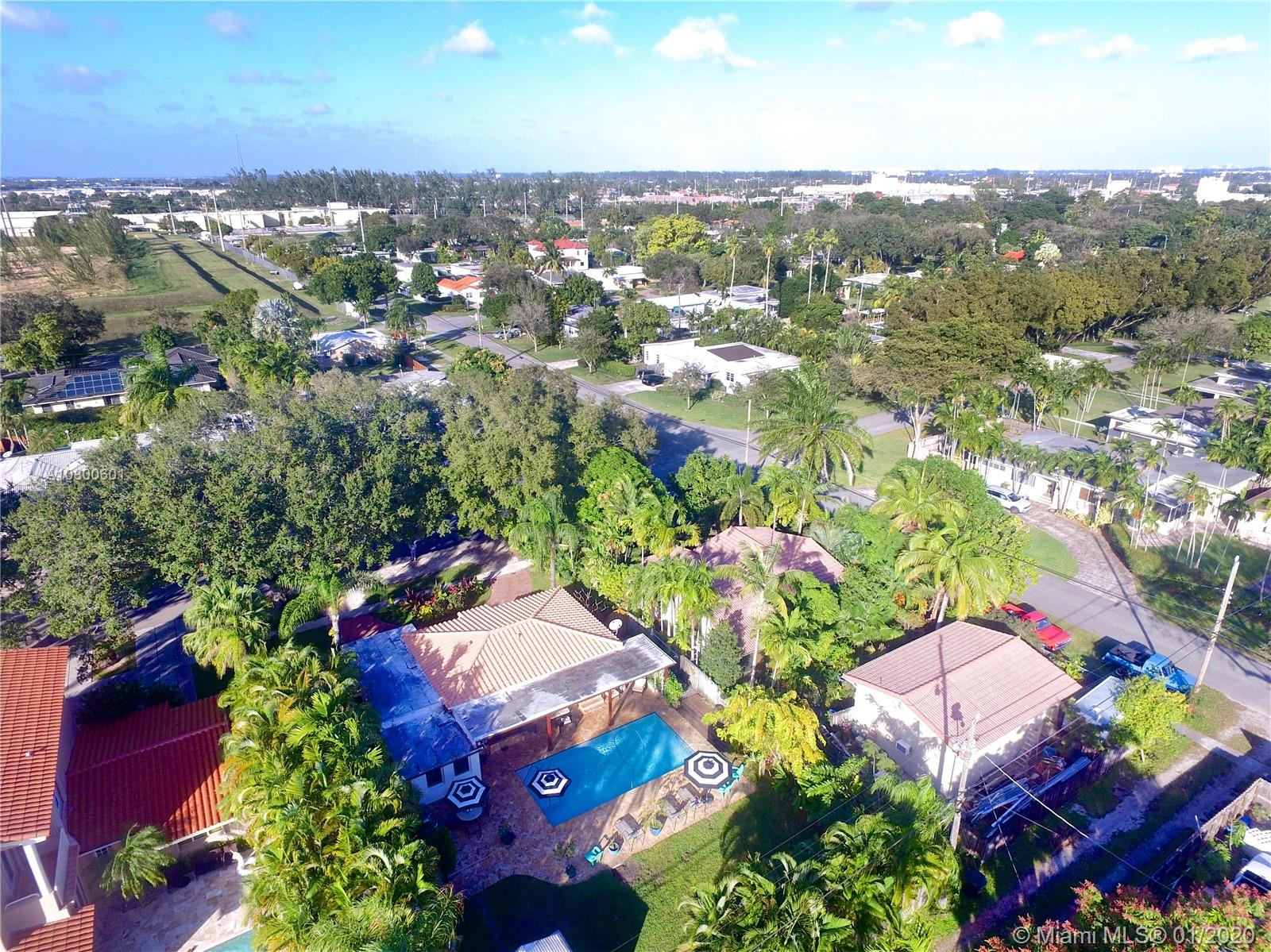 710  Oriole Ave  For Sale A10800601, FL